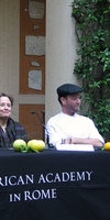 02_alice_waters