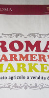 03_roma_farmers_markets