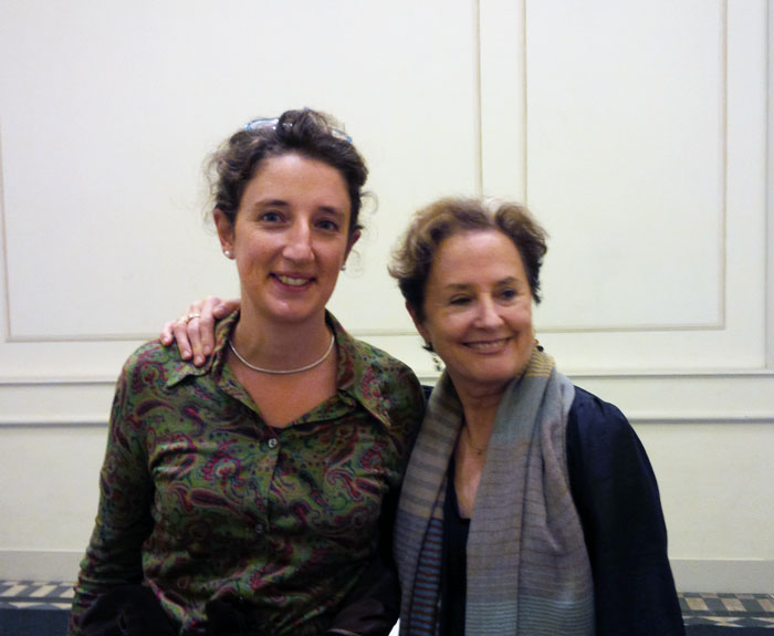 03 alice waters